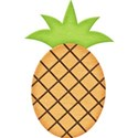 kitc_abc_pineapple