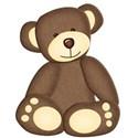 kitc_abc_teddybear