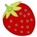 kitc_abc_strawberry
