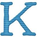 kitc_abc_K