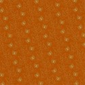 orange butterfly background paper