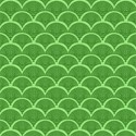 lime jewel background paper