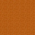 orange paper background paper
