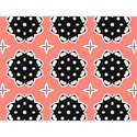 paper-pink-black-another-pattern