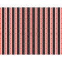 paper-pink-black-striped-lines