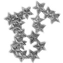 stars1_mikki_livanos