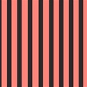 paper-pink-black-stripes-up