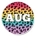 dates-pattern-august