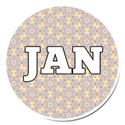 dates-pattern-january