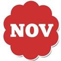 dates-pink-november - Copy - Copy