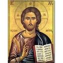 christ icon copy