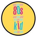 embellishment-80s-kids