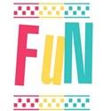 embellishment-fun