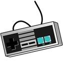 embellishment-gamer-BHSPitM