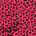 paper-pink-leopard