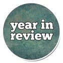 year-in-review