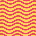 paper-wave-pink-yellow
