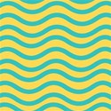 paper-wave-yellow-blue