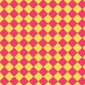 paper-yellow-argyle