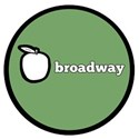 broadwaycircle
