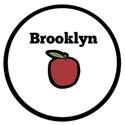 brooklyncircle