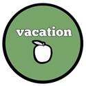 circle_vacation