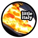 littleitalycircle