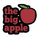 thebigapplesmall