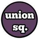 unionsquarecircle