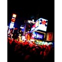 times-square-new-years