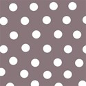 paper-polkadot-purple