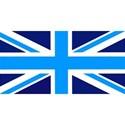 Flag c