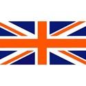 flag p