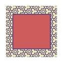 frame_purplepattern