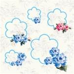 Flower Theme 3