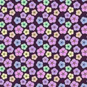 flower power  paperbackground paper