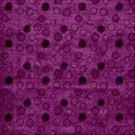 burgandy spot darker background paper