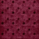 pink spot background paper