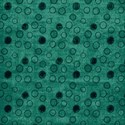 green spot background paper