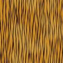paper_tigerfur