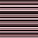 StripePink_2