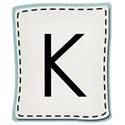 kitc_justanote_k