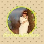 forever sister