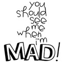 mad copy