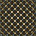 Square Dots multi
