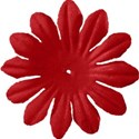 kitc_july_flowerred