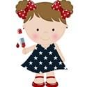 kitc_july_girlbrown