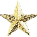 Star Gold copy