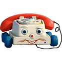 play telephone