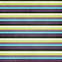 Down stripe papers